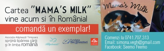 mamasw-milk.jpg