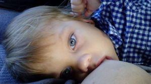 toddler 1