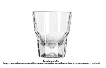 pahar-casablanca-shot-30-ml-52734